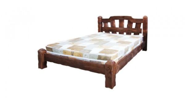 Кровать «Хуторок» 120x200 см