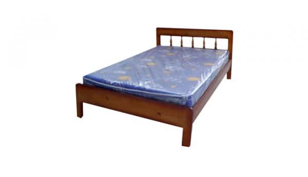 Кровать «Икея» 120x200 см