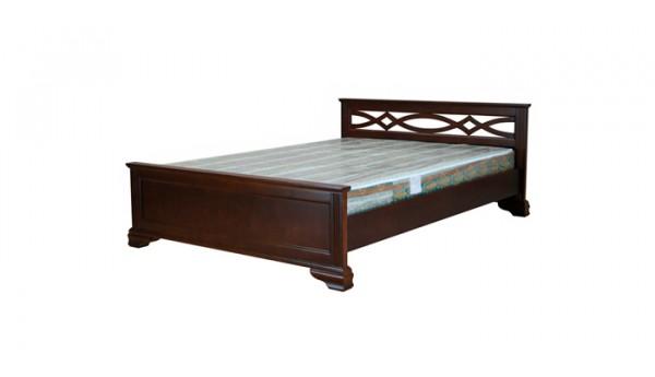 Кровать «Лира» 120x200 см