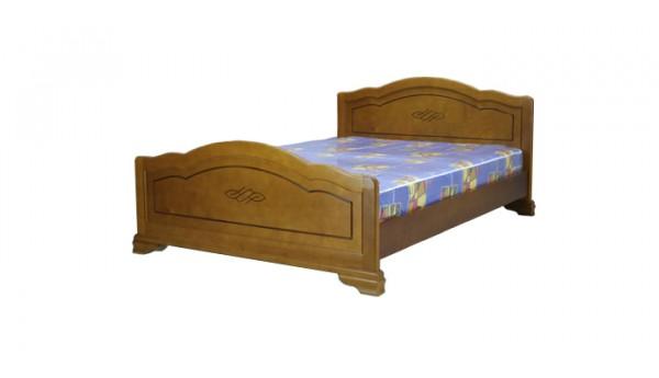 Кровать «Сатори» 120x200 см