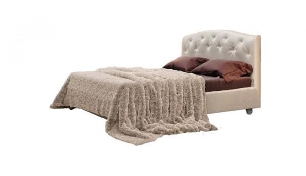 Кровать «Минея» 140x200 см