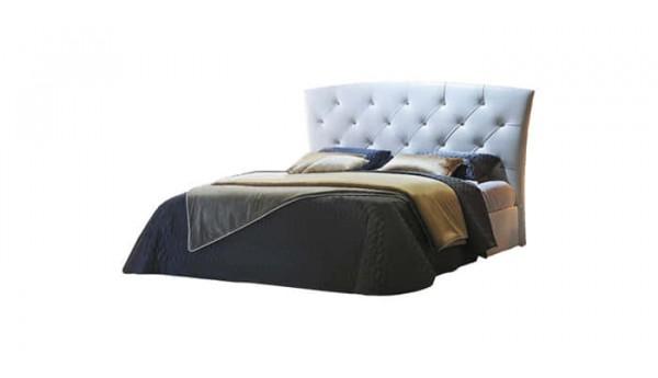 Кровать «Модис» 120x200 см