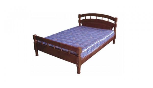 Кровать «Наташа» 120x200 см