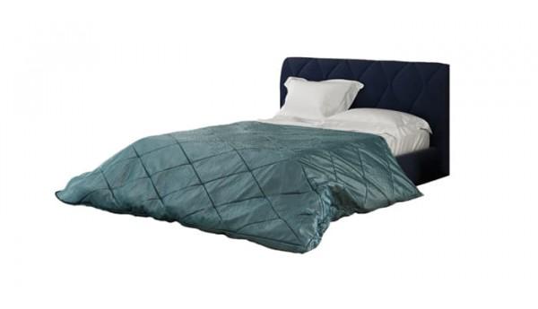 Кровать «Пушан» 140x200 см