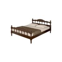 Кровать «Валентина» 90x200 см