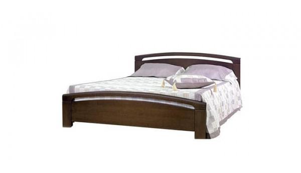 Кровать «Бали» 120x200 см