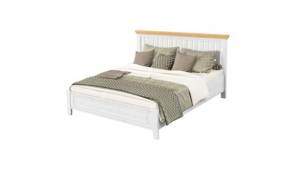 Кровать «Диана» 120x200 см
