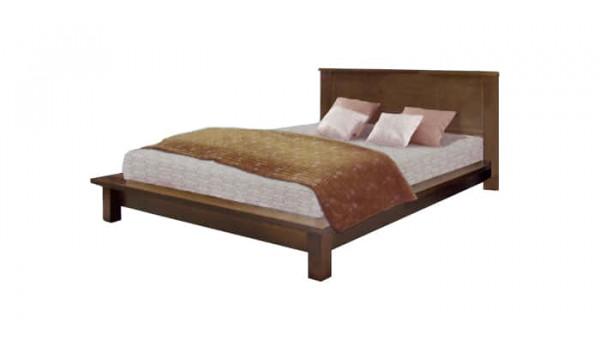 Кровать «Ева» 120x200 см