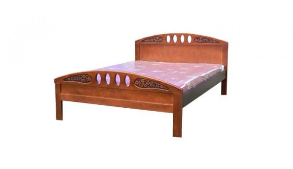 Кровать «Галатея» 120x200 см