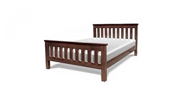Кровать «Грей» 120x200 см