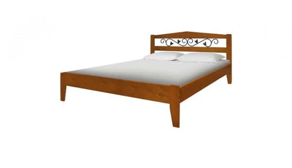 Кровать «Жоржетта» 120x200 см