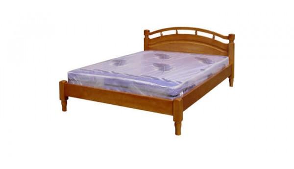 Кровать «Джулия» 120x200 см