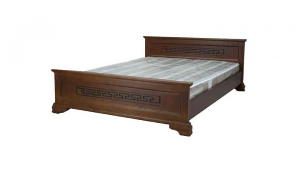 Кровать «Классика» 120x200 см