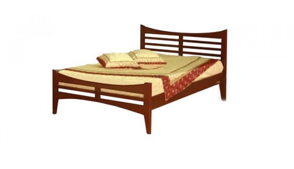 Кровать «Манхэттен» 120x200 см
