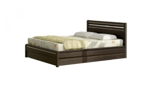 Кровать «Окаэри 1-А» 120x200 см