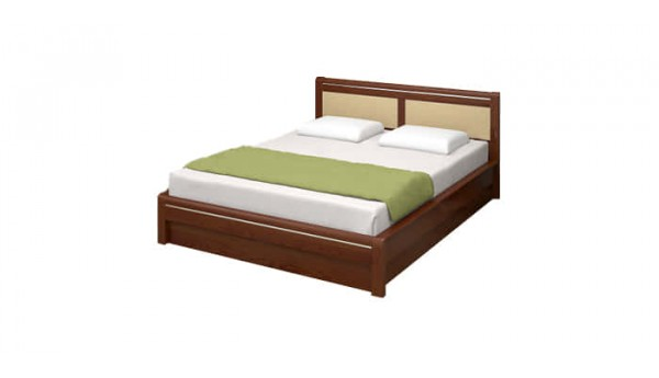 Кровать «Окаэри 5-А» 120x200 см