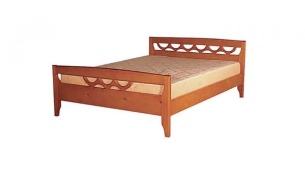 Кровать «Полонез» 120x200 см
