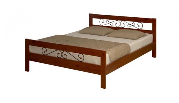 Кровать «Рио» 120x200 см