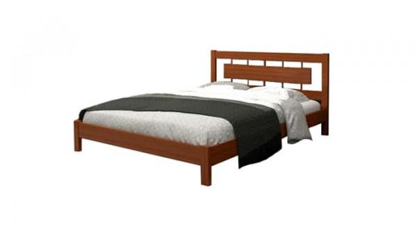 Кровать «Сакура» 120x200 см