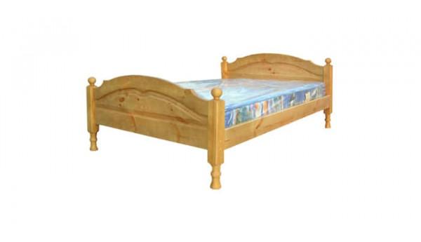 Кровать «Саша» 120x200 см