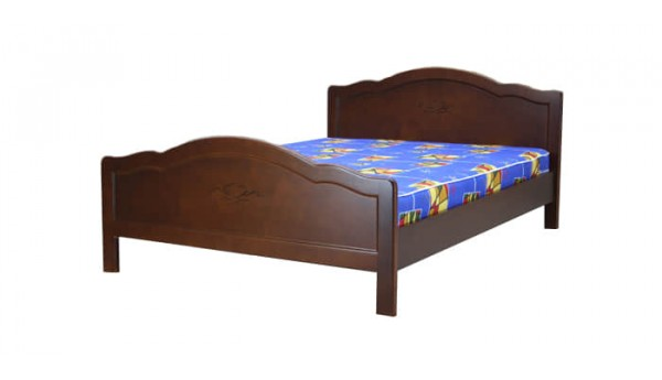 Кровать «Сонька» 120x200 см