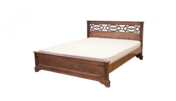 Кровать «Верджиния» 120x200 см