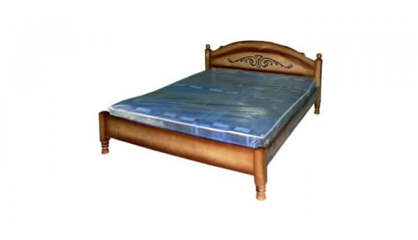 Кровать «Виннета» 120x200 см