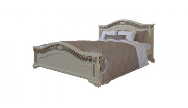 Кровать  «Верона–2» 120x200 см