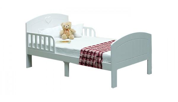 Кровать «Лили» 80x160 см