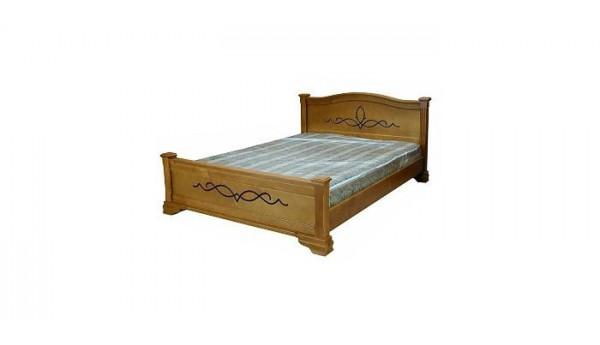 Кровать «Соната» 120x200 см