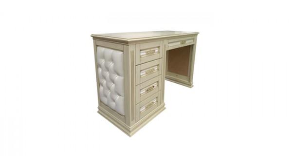 Письменный стол «Лирона»